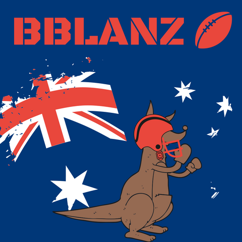 0_1499342916311_Bblanz logo.png