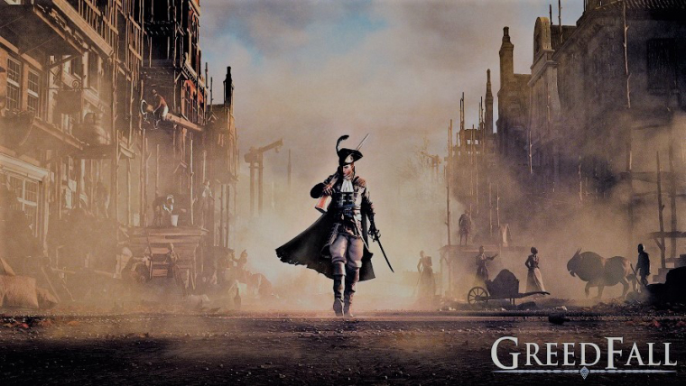 0_1499828360576_beautiful GREEDFALL image 2.jpg