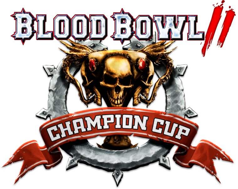 0_1499980866916_BB2_Champion_Cup_LOGO.png