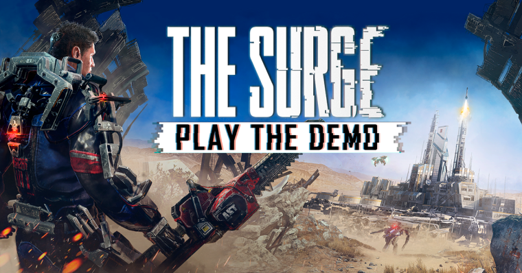 0_1500472793916_TheSurge_PlayDemo_1200x628.png
