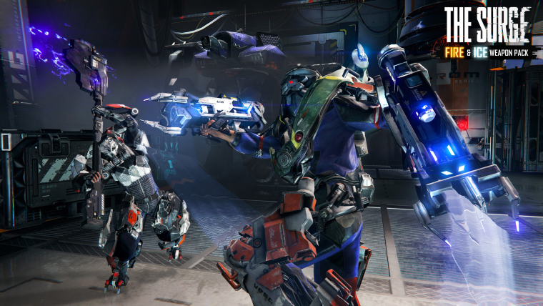 0_1507655022243_TheSurge-WeaponDLC_04.jpg