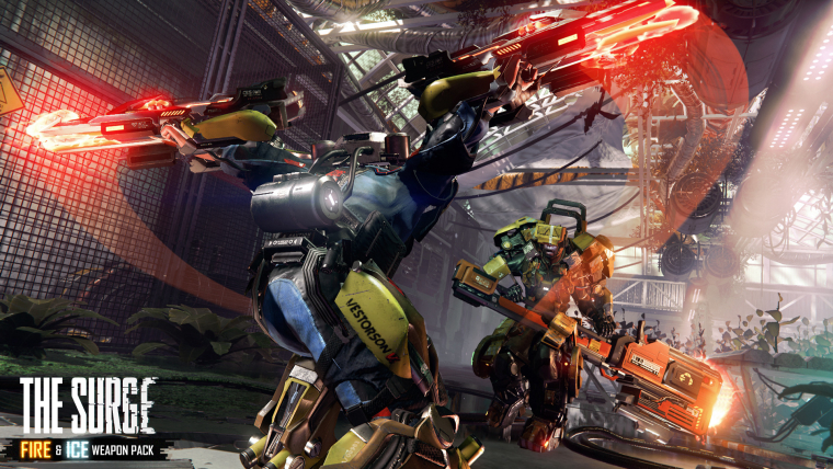 0_1507655219141_TheSurge-WeaponDLC_06.jpg