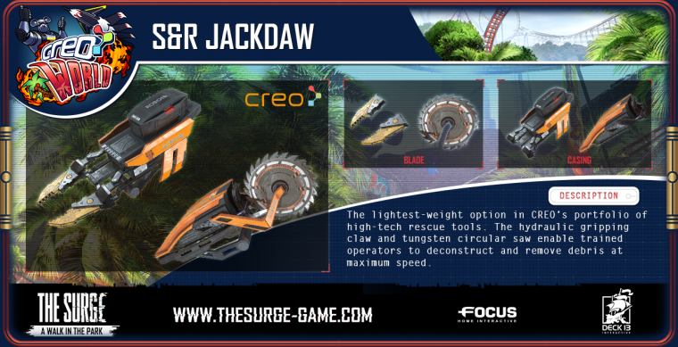 0_1510311545198_Factsheets_S&R-Jackdaw_1200x630.png