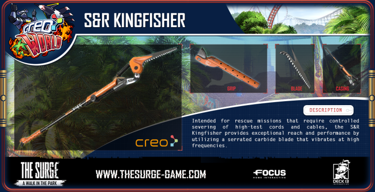 0_1510842052306_Factsheets_S&R-Kingfisher_1200x630.png