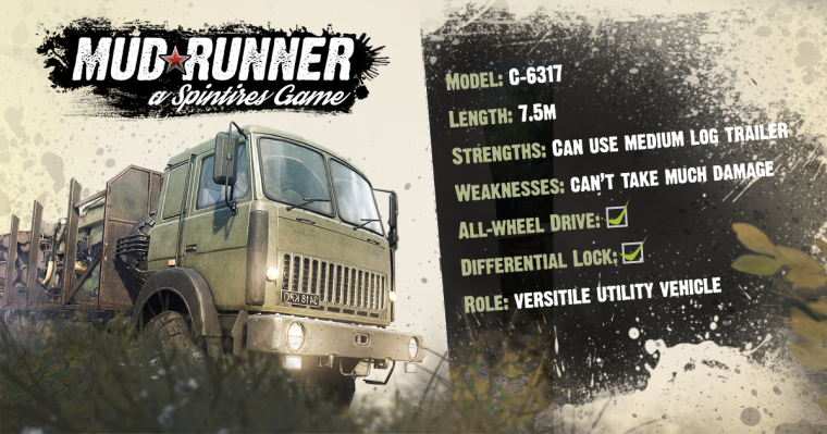 0_1517827146253_MudRunner_Cards_1200x630.png