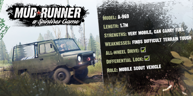 0_1518188589128_MudRunner_Cards_1024x512.png