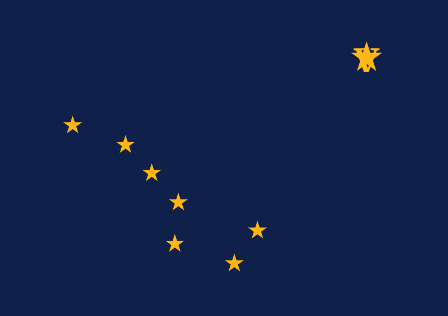 0_1520500923680_Facts-about-Alaska-Flag.png