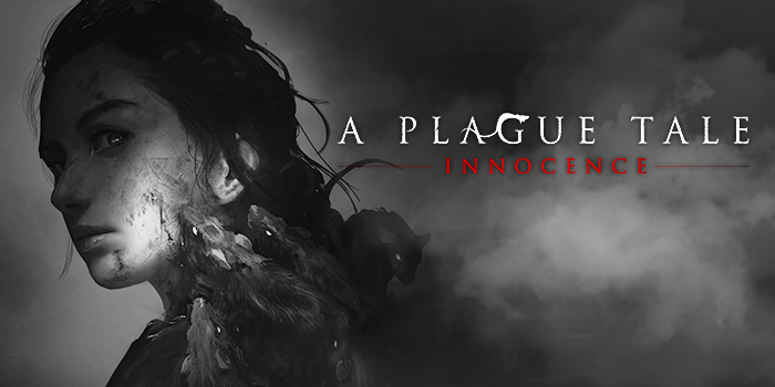 0_1520502704852_Plague_Tale_Header.jpg