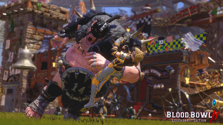 0_1520518106152_BB2LE_LOGO_OGRES_SCREENS03.jpg