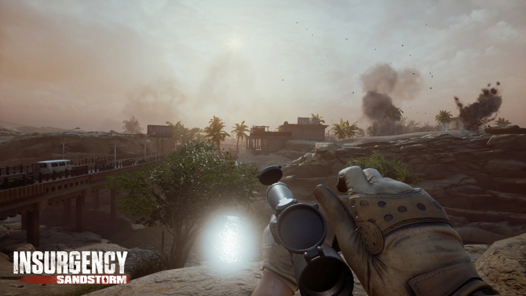 0_1520529741758_Insurgency_Sandstorm-Screenshot-06 NEW_LOGO.jpg