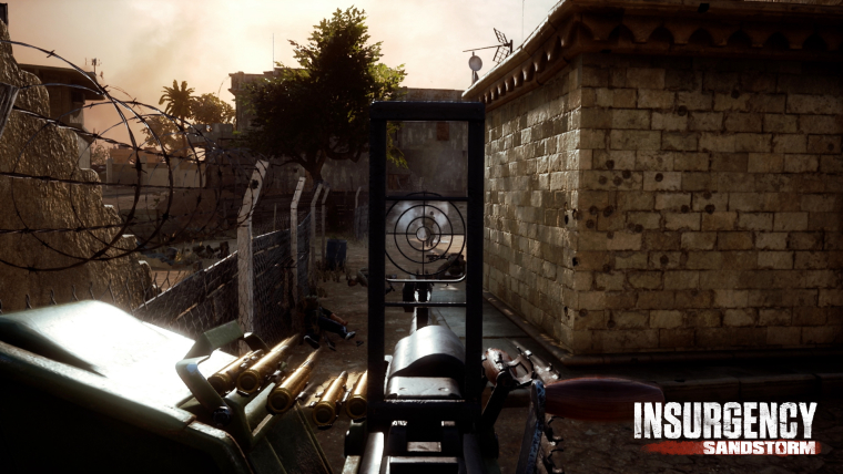 0_1520529862549_Insurgency_Sandstorm-Screenshot-08 NEW_LOGO.jpg