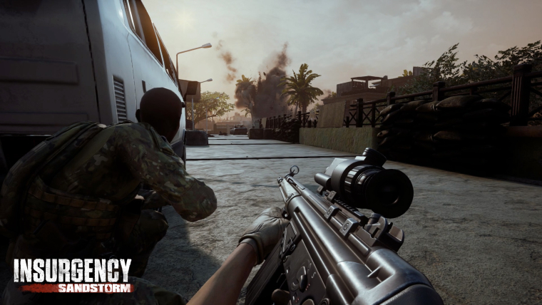 0_1520529888020_Insurgency_Sandstorm-Screenshot-10 NEW_LOGO.jpg