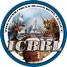 0_1521644199566_icbbl_logo_final.png