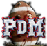 0_1521646576937_Logo-PdM-(Redes)_forum.png