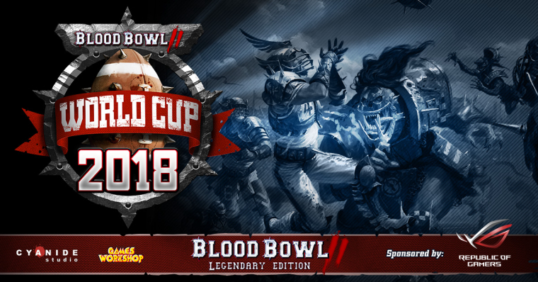 0_1522830433137_BloodBowl_WC2018_FB.jpg