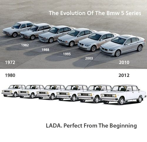 0_1526769865524_554-lada_perfect_from_the_beginning.jpg