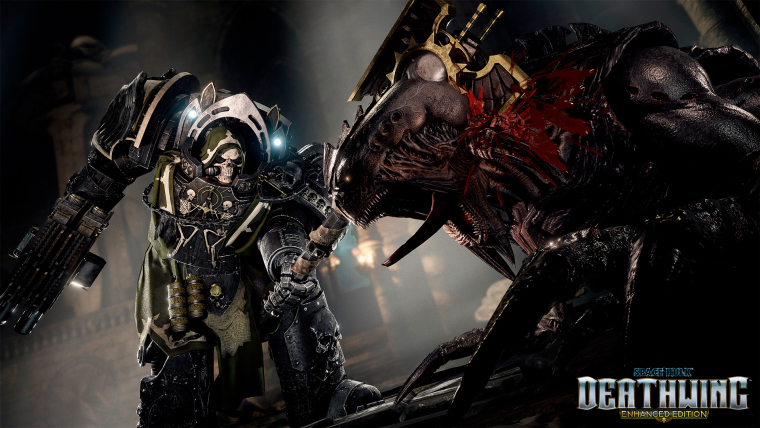 0_1526978607371_spacehulk_deathwing-enhance_edition-06_logo.jpg