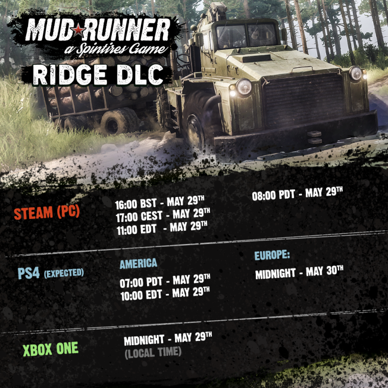 0_1527596825885_The Ridge - Release Time.png