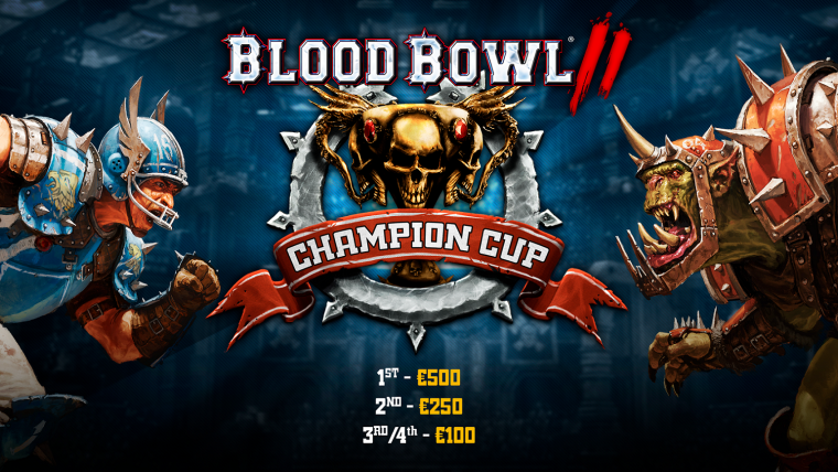 0_1528449569687_BB2-Champoin-Cup_Pricepool_Announcement02.png
