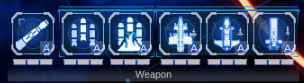 0_1532350383670_Weaponry.png