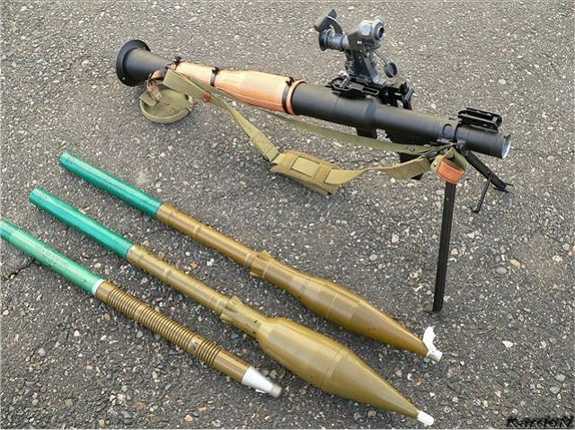 0_1533912479727_RPG-7V_rocket_propelled_grenade_launcher_Russia_Russian_army_defence_industry_military_technology_001.jpg