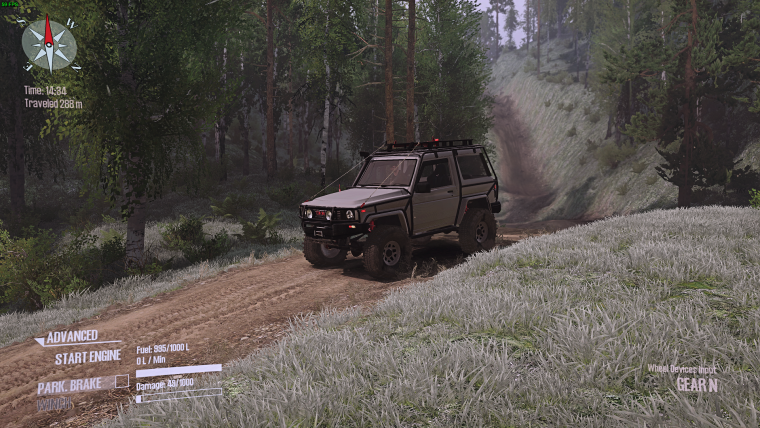 0_1534310980037_Spintires  MudRunner Screenshot 2018.08.14 - 22.25.01.84.png
