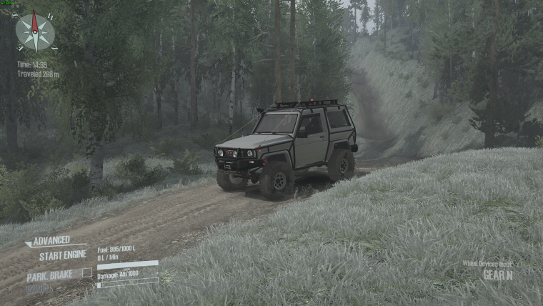 0_1534310990983_Spintires  MudRunner Screenshot 2018.08.14 - 22.25.10.04.png