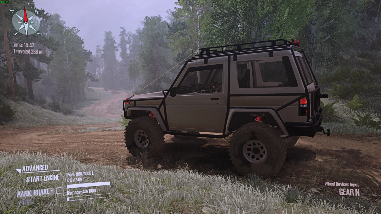 0_1534311019631_Spintires  MudRunner Screenshot 2018.08.14 - 22.25.26.02.png