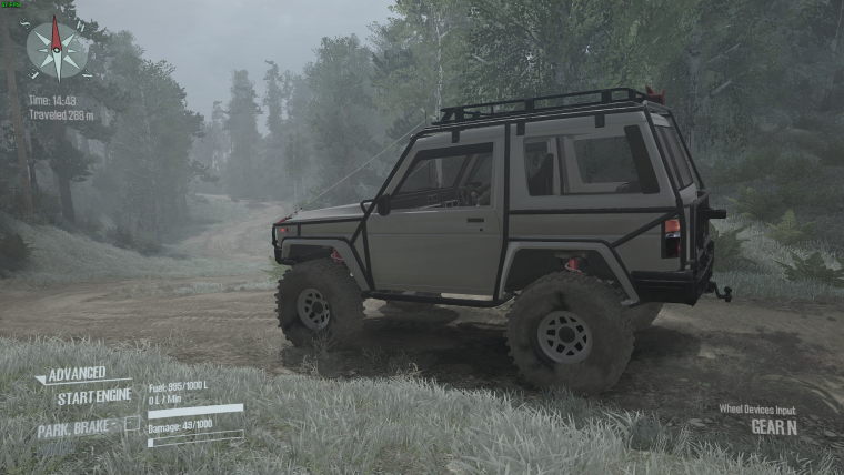 0_1534311026959_Spintires  MudRunner Screenshot 2018.08.14 - 22.25.17.92.png