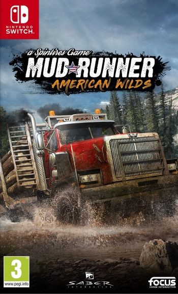 0_1534660774461_spintires_mudrunner_american_wilds_edition (1).jpg