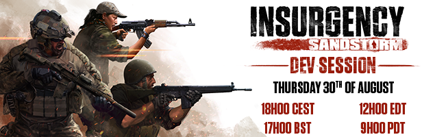 0_1535618359384_InsurgencyStreamSession_FB_616x200.png