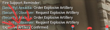 0_1535836072246_Artillery Screenshot.png