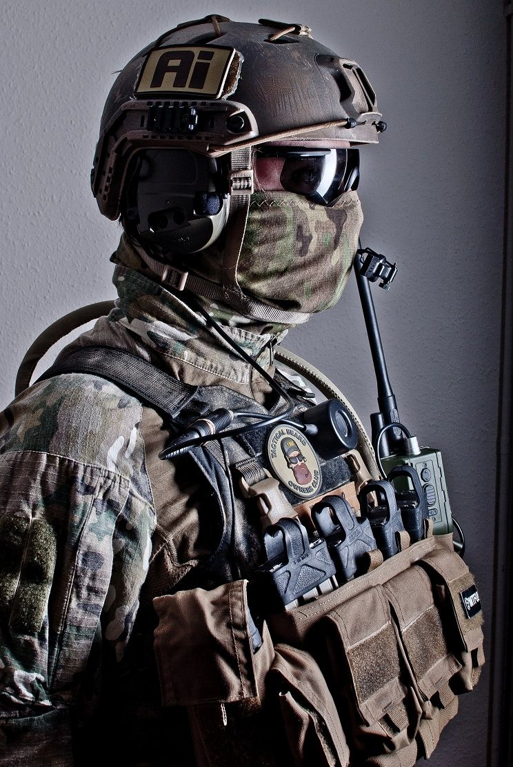 0_1537412809828_0241-tactical-multicam-neck-gaiter-2536-p.jpg