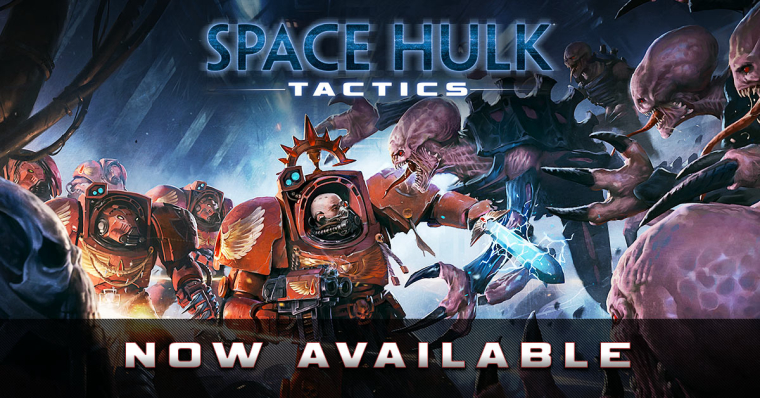 0_1539073541271_SPACEHULKTACTICS_FB_now_available.jpg