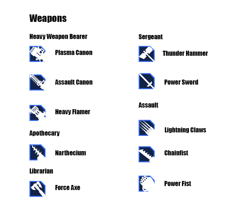 0_1539708746821_weapons new.png