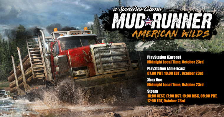 0_1540219229185_MUD_AW_Release-time_1200x630-copie.png