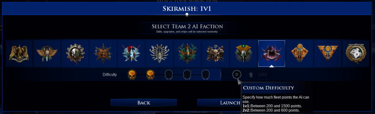 0_1541427040306_Skirmish_difficulty_selection.png