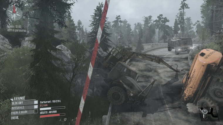 0_1541680889342_Spintires  MudRunner Screenshot 2018.11.08 - 13.02.23.27.png