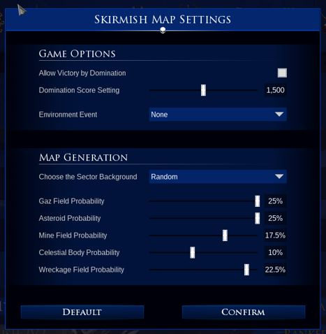 0_1542879564521_Skirmish Map Settings.JPG