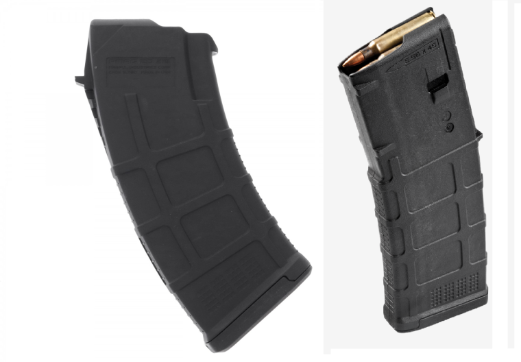 0_1544560645661_POLYMER MAGS.png