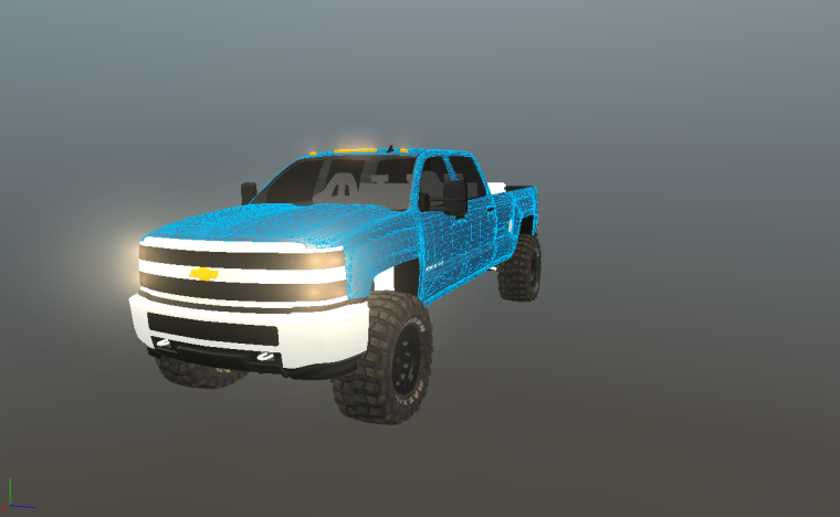 0_1544901676058_chevy3500.PNG