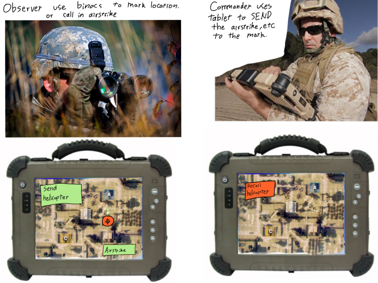 0_1546591283122_Insurgency commander tablet.jpg