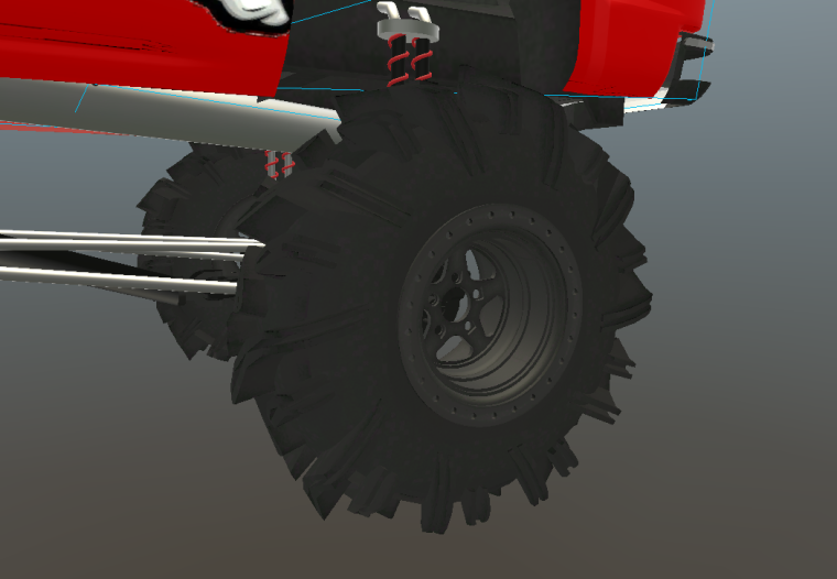 0_1546646750026_TractorTire.PNG