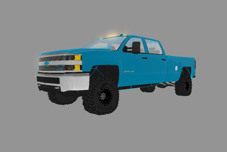 2_1547920993339_Chevy11919.PNG