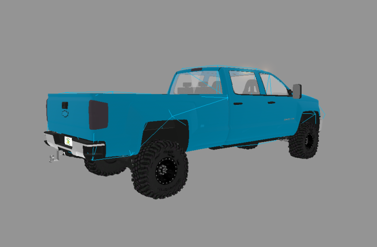 0_1547920993337_Chevy11919(1).PNG