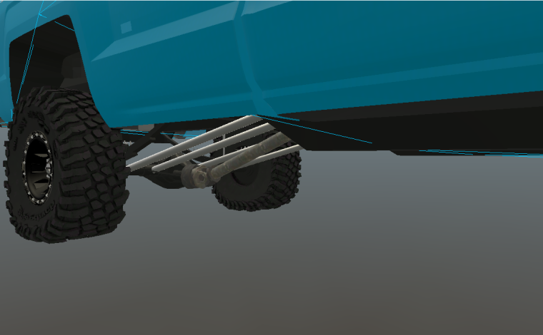 0_1548084020850_ChevyDriveShafts.PNG