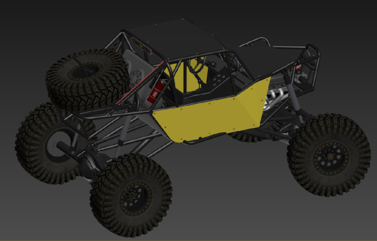1_1548307765454_buggy2.png