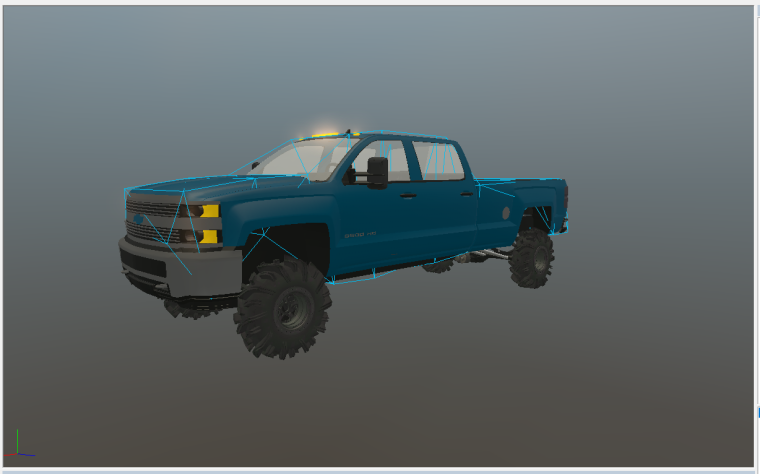 0_1548621291311_color changes duramax.PNG