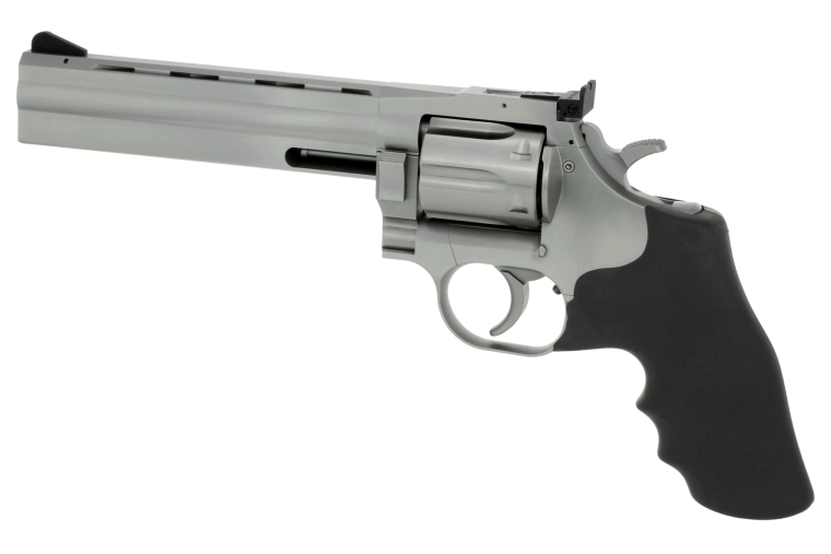 0_1548778106861_Dan-Wesson-Revolver.png