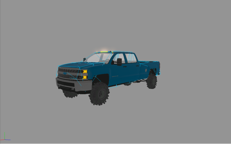0_1550518147142_imbackchevy.PNG